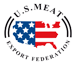 US Meat Export Federation Logo